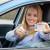 dubai-driving-license
