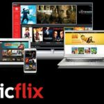 icflix and Souq partner to offer 3 month premium subscription to online streaming service for free
