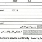Dubai Housing Fee