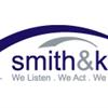 S&K Estate Agents LLC