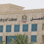 New UAE labor rules to come in effect from January 1, 2016