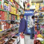 Dubai Groceries to get a new, unified look