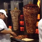 Almost half of Shawarma outlets in Dubai may be closed down