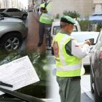 How to pay Traffic Fines in Dubai without visiting Traffic Department