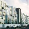 mirdif hills Street