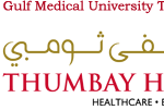 thumbay hospital happy hour