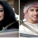 New Traffic Laws to Make Driving in Dubai More Safe