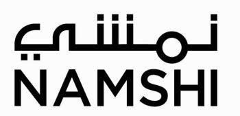 Emaar Malls acuquired 51 percent stake in Namshi online fashion retailer