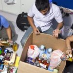 Filipinos in Dubai may pay additional duties when sending Balkibayan cargo back home