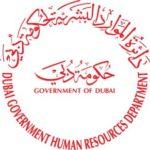 New Human Resources Law approved for Dubai Government