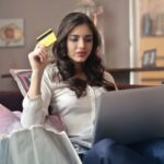 9 Reasons Why You Need to Shop Online in Dubai