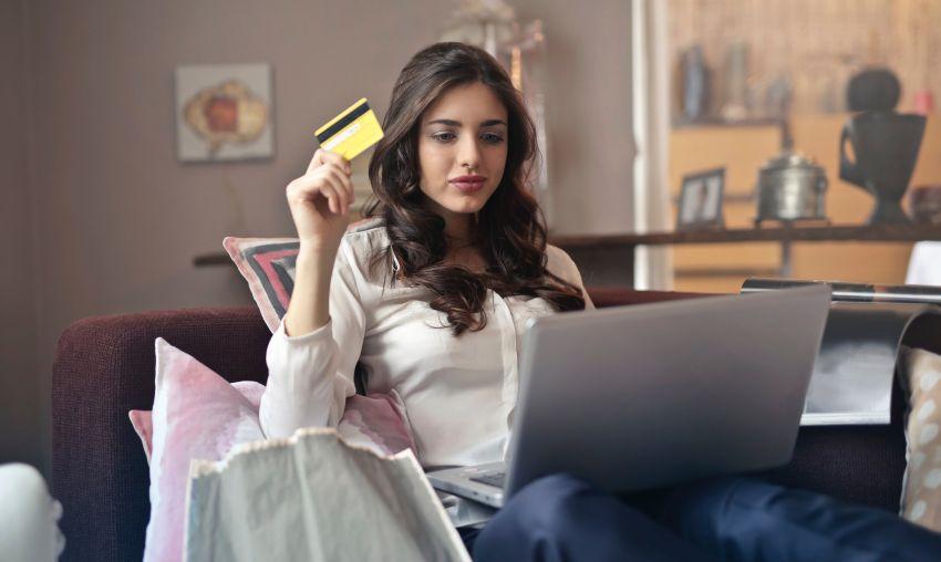 shop online in Dubai
