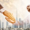 UAE to offer 100% business ownership outside freezones