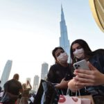What to expect in Dubai as CoronaVirus restrictions are relaxing