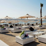 Relaxing Things to do in Dubai