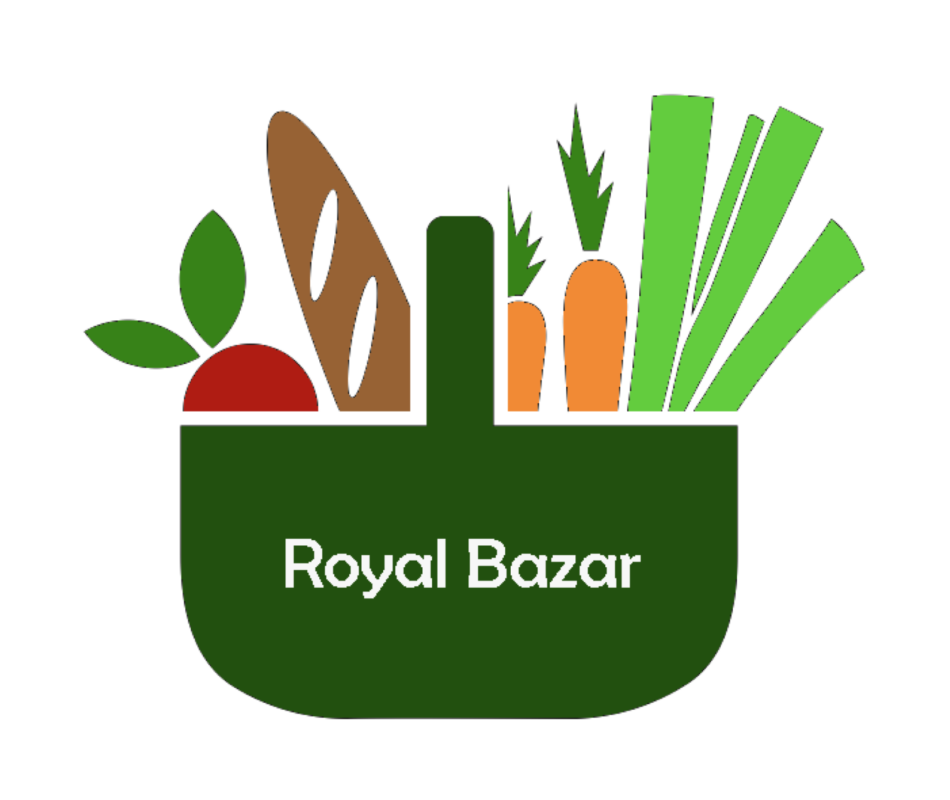 Royal Bazar