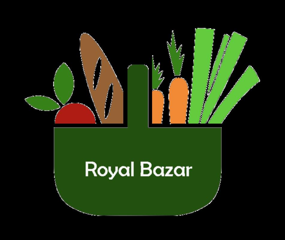 Royal Bazar