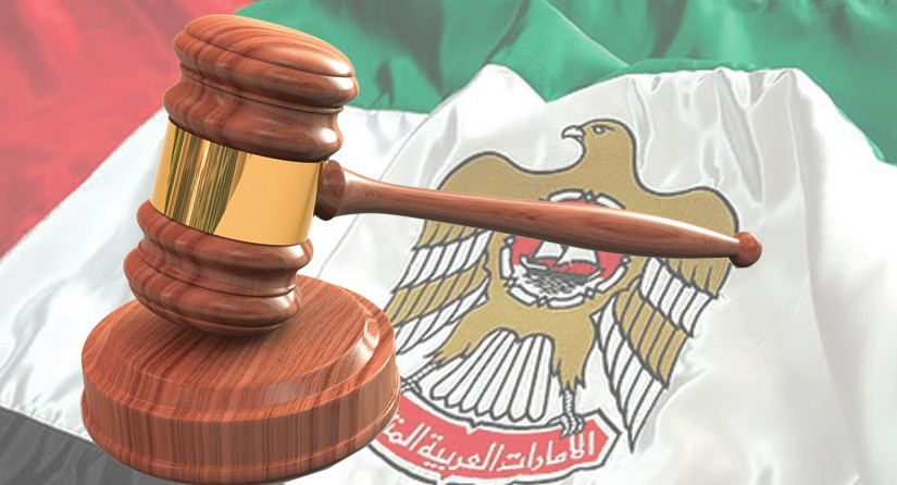 UAE overhauls legal and personal laws