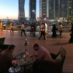 10 Myths About Expat Life in Dubai