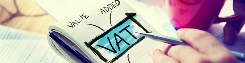 Reasons Why You Should Hire VAT Consultants in UAE