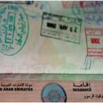 Dubai visa fees revised, new visa types added