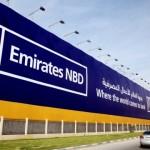 Emirates NBD to recruit 300 banking staff