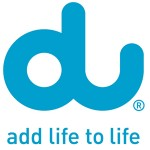 du Internet Service partially restored after under sea cable cuts