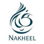 Nakheel to split from Dubai World by June