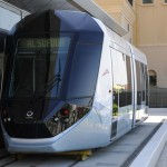 Dubai Metro services between JLT and Ibn Batuta to be suspended for expansion work