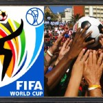 Where to watch FIFA World cup in Dubai