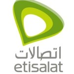 Etisalat to cut 3% staff