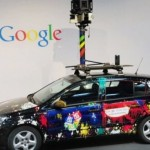 Google planning Street View for UAE