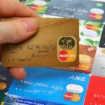UAE banks hike credit card, account maintenance and other charges