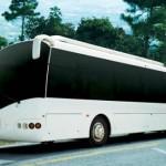 DesignLine Electric Buses