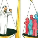 Emirati representative mandatory for large companies