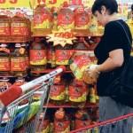 buying grocery in dubai