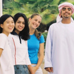 Students in UAE can work legally with part time work permits