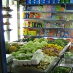 Prices of 400 commodities to be freezed in UAE