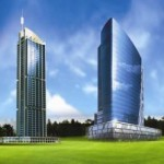 Dubai among worst hit property markets in the world