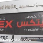 Gitex 2011 review