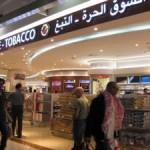 Cigarette Prices to double in Dubai