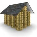 Dubai expat housing fees