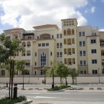 Dubai Landlords given free hand to charge for tenancy renewal contracts