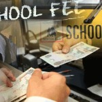 Hefty Dubai School Fees leave parents cold and complaining