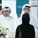 Dubai Job Market and Working in Dubai