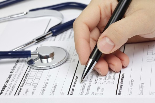 Expat Medical Insurance in Dubai