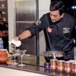 Treat – The Burjuman World Food Fest 2013