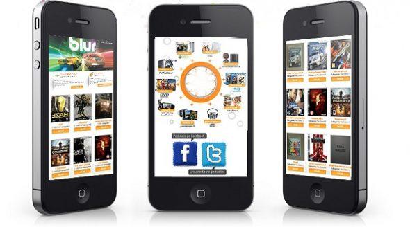 Dubai Mobile Apps