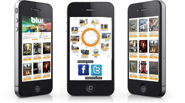 Top 10 mobile apps to download in Dubai