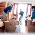 How to Find Best Dubai Movers?